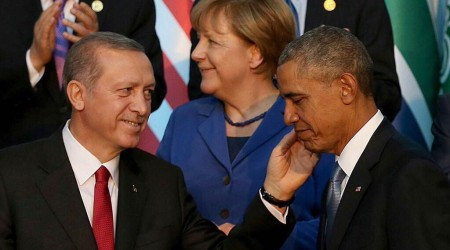 erdogan-obama-450x250
