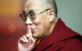 dalaj2