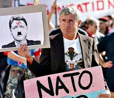 serbia_nato