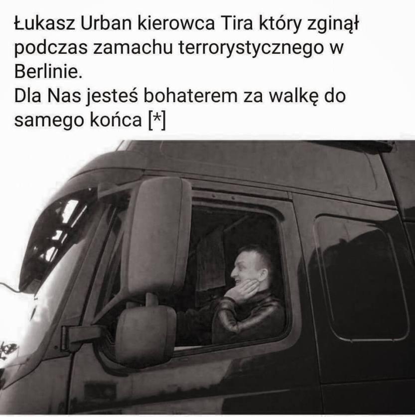 lukasz-urban